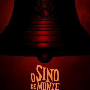"""14536614_1702422253415748_1564785484_o-300x300 Resenha: """"O Sino de Montebello"""" de R. F. Lucchetti"""
