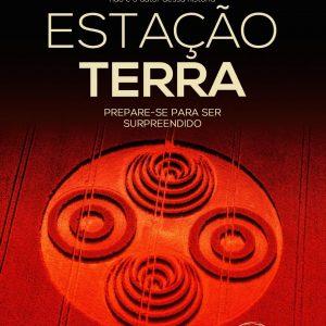 EstacaoTerra-300x300 Resenha: Estação Terra