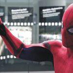 Tom Holland ainda não confirma Homem-Aranha em Vingadores: Guerra Infinita