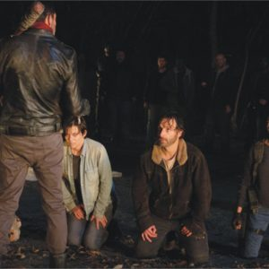 WalkingDead-300x300 Walking Dead: valeu a pena esperar tanto?