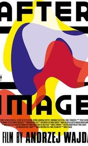 afterimage-20_cartaz Festival do Rio - 3° Parte (críticas)