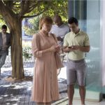 Séries: Black Mirror – 3ª Temporada