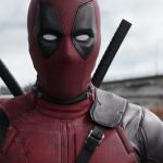 Tim Miller abandona a continuação de Deadpool