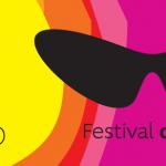 Festival do Rio – 3° Parte (críticas)