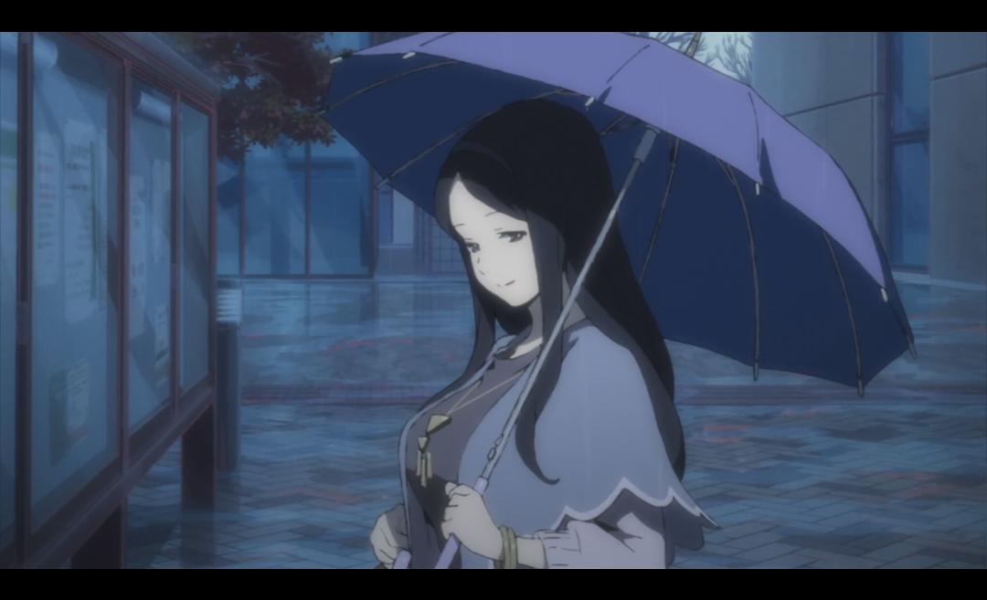img14_occultic_nine Primeiras Impressões: Temporada de Animes OUT/2016