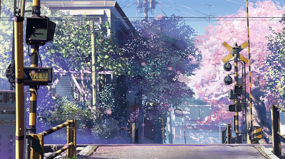 makoto_shinkai_cover
