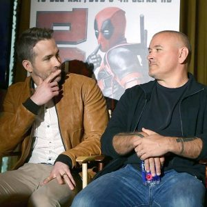 ryan-reynolds-and-tim-miller-300x300 Tim Miller abandona a continuação de Deadpool