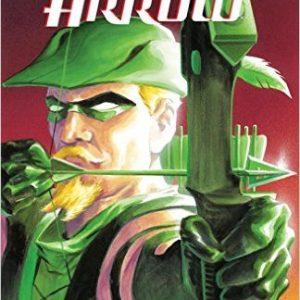 51ogkO5FGEL._SX322_BO1204203200_-300x300 Arqueiro Verde: 75 anos de Histórias em Quadrinhos