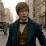 Crítica: Animais Fantásticos e Onde Habitam (Fantastic Beasts and Where to Find Them)