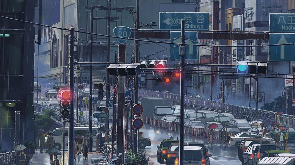 makoto_shinkai_cover3
