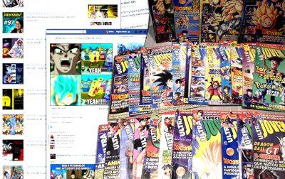 ultrajovem_internet-e1478489362762 Revista Ultra Jovem: nostalgia e muito Dragon Ball