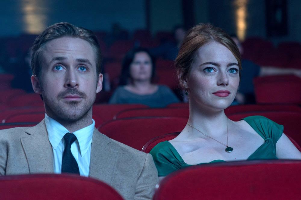 La-La-Land_final Crítica: La La Land - Cantando Estações