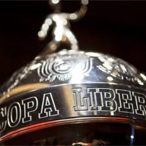 Libertadores-300x300 FOX pode deixar a grade da Sky no fim de Janeiro/17