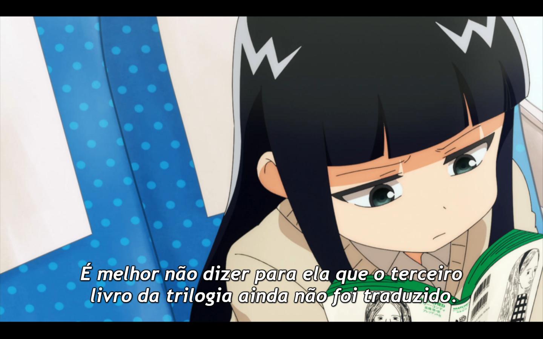 bernard_jou_iwaku Impressões Finais: Temporada de Animes OUT/2016