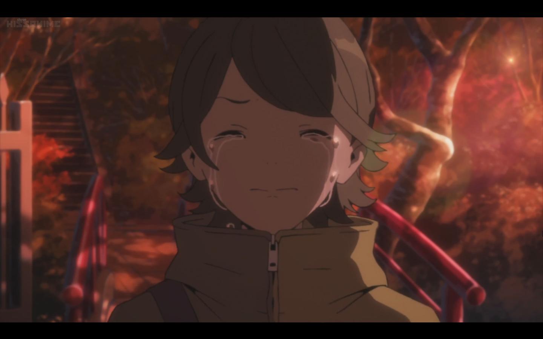 occultic_nine Impressões Finais: Temporada de Animes OUT/2016