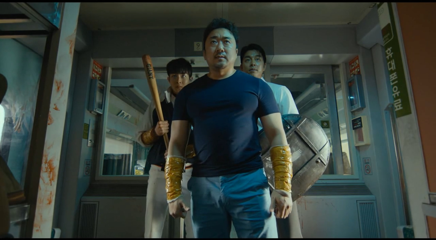 train-to-busan-final Crítica: Invasão Zumbi (Train To Busan)