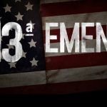 Crítica: 13ª Emenda