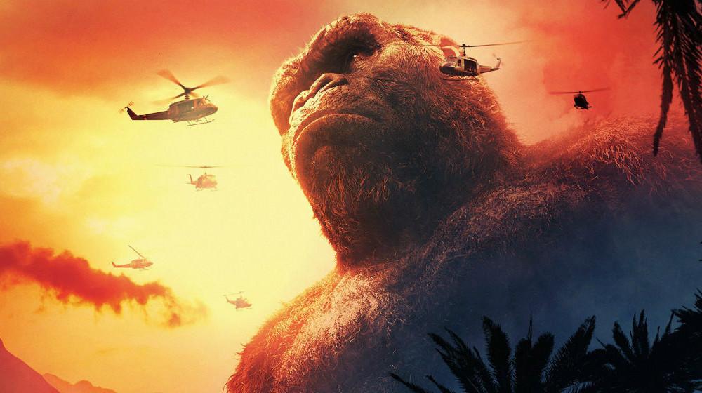 Kong_destaque