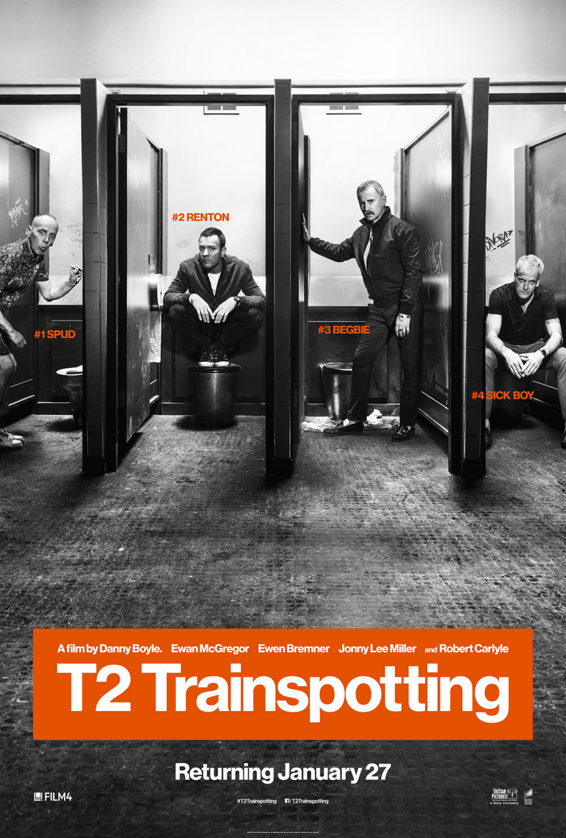 Trans_cartaz Crítica: T2 Trainspotting