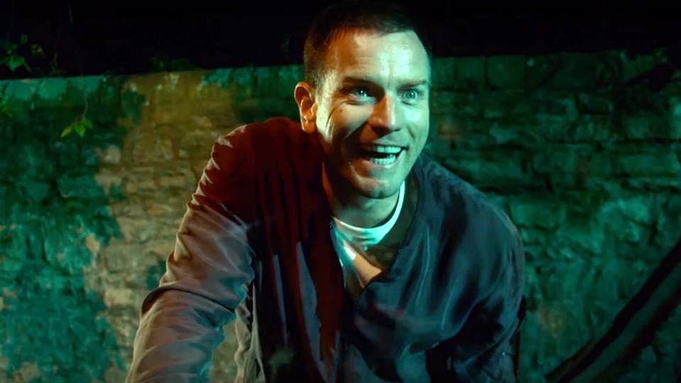 trans_final Crítica: T2 Trainspotting