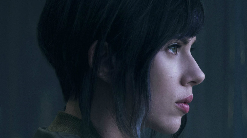 ghost_in_the_shell_destaq