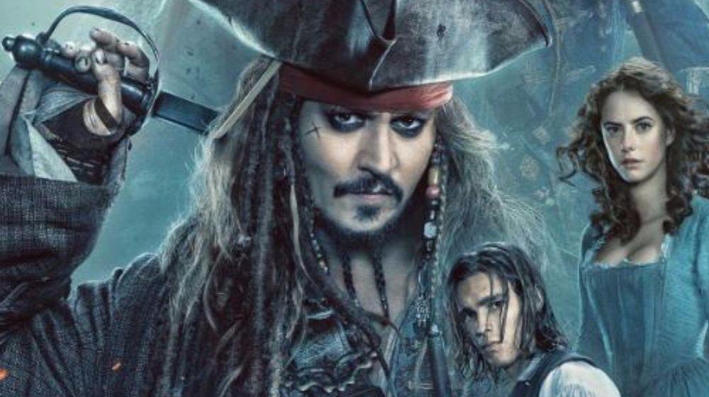 Piratas_destaque