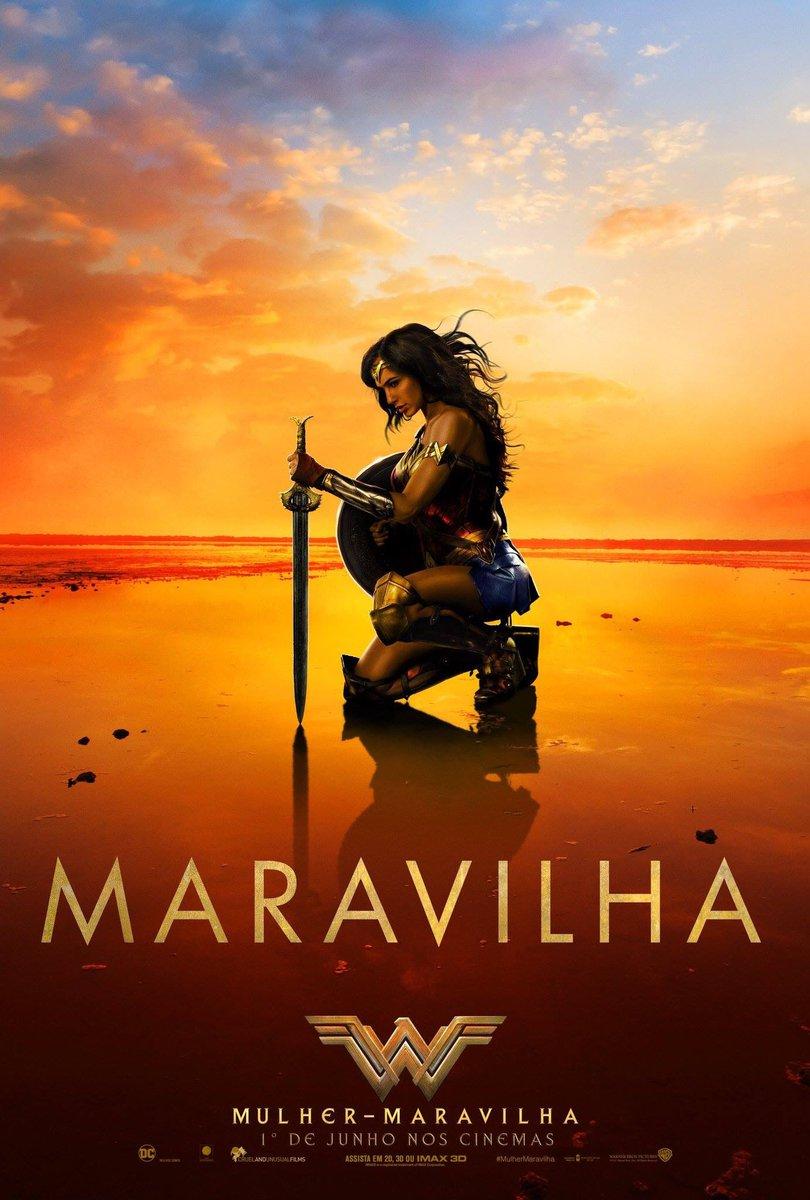 ww_cartaz Crítica: Mulher-Maravilha (Wonder Woman)