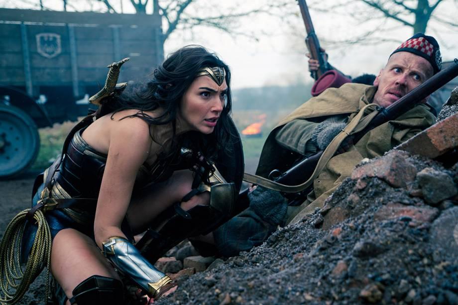 ww_meio2 Crítica: Mulher-Maravilha (Wonder Woman)