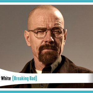 Splash7PersonagensSeriesWalterWhite-300x300 Top 7 personagens icônicos de séries