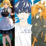 animejul2017-150x150 Relembrando os animes já indicados ao Oscar de Melhor Animação