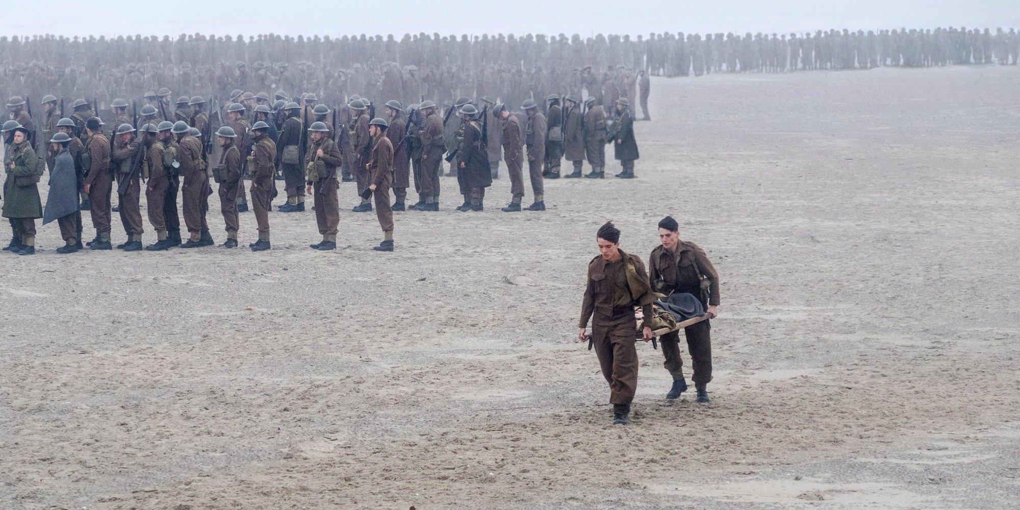 dunkirk_final Crítica: Dunkirk