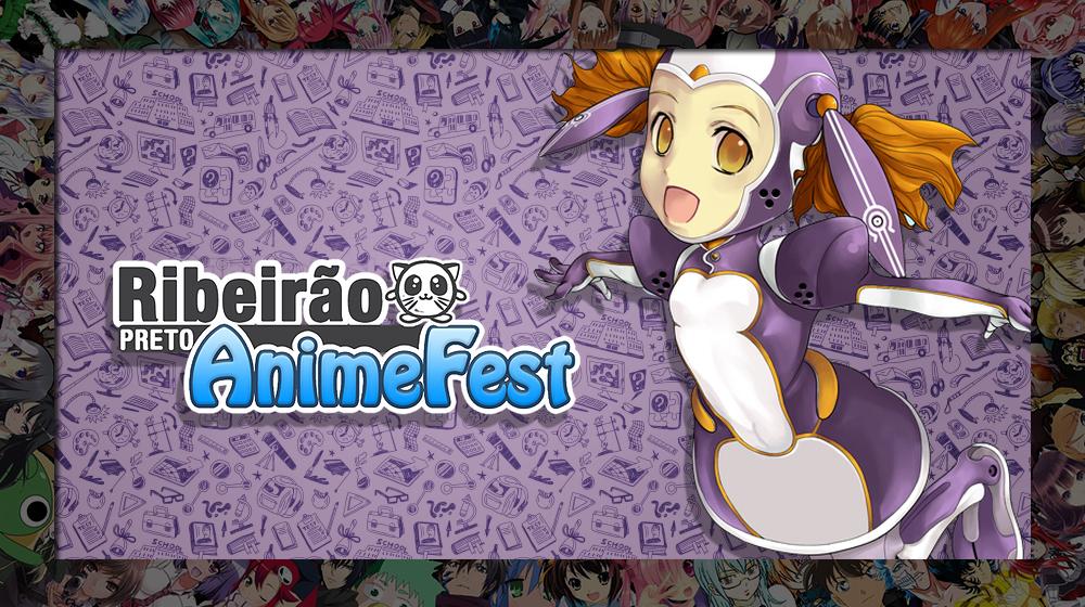 capa_animefest