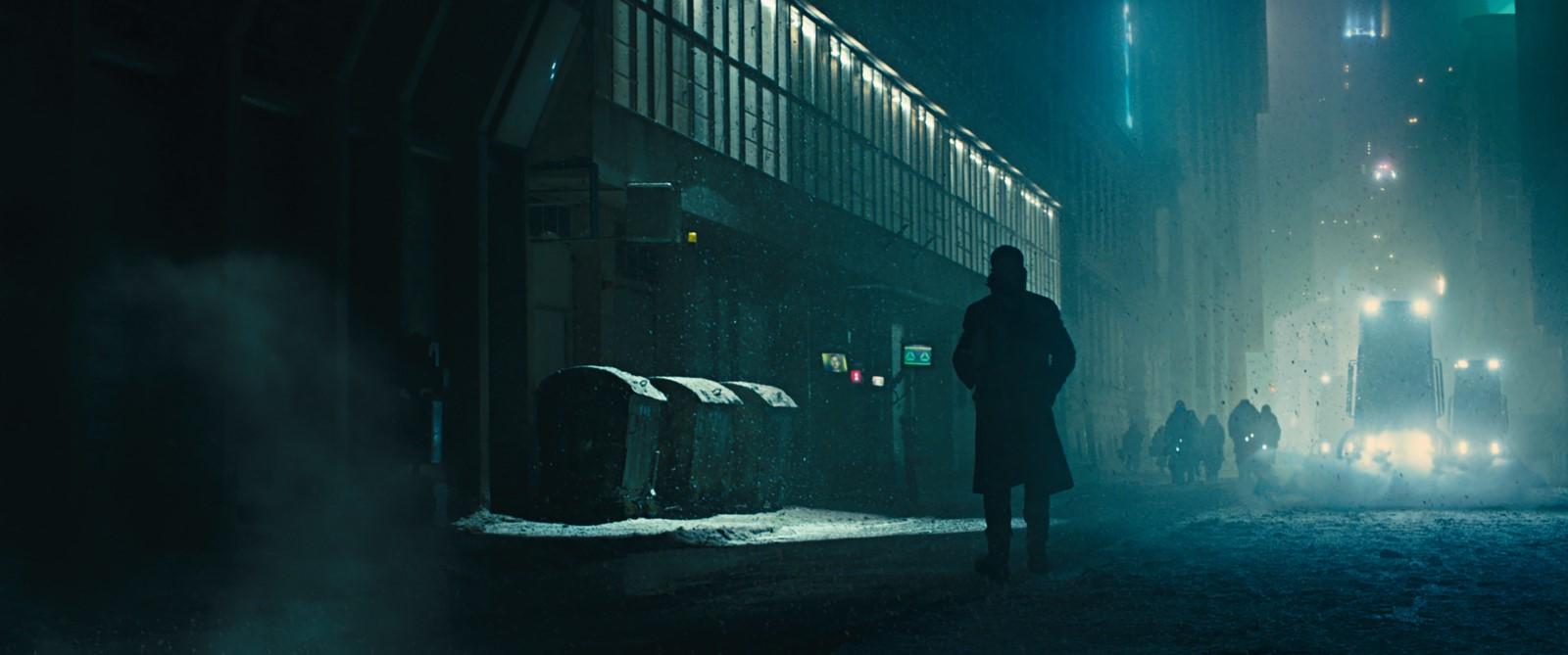 blade_runner_2049_final Crítica: Blade Runner 2049