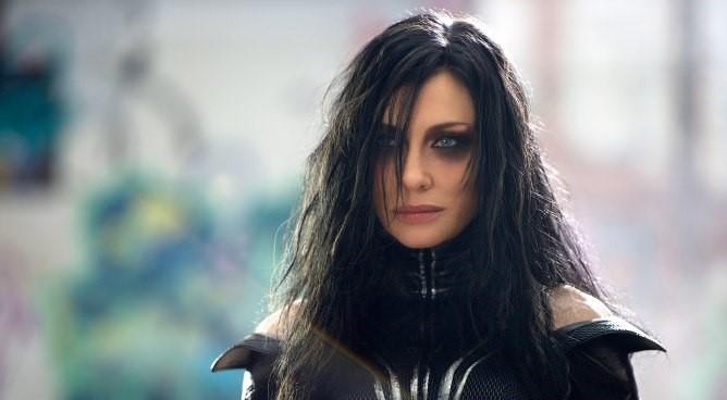 thor-meio-2 Crítica: Thor: Ragnarok