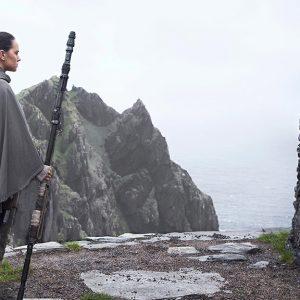 """Jedi_final-300x300 Análise: Entendendo Os Últimos Jedi e o """"novo Star Wars"""""""