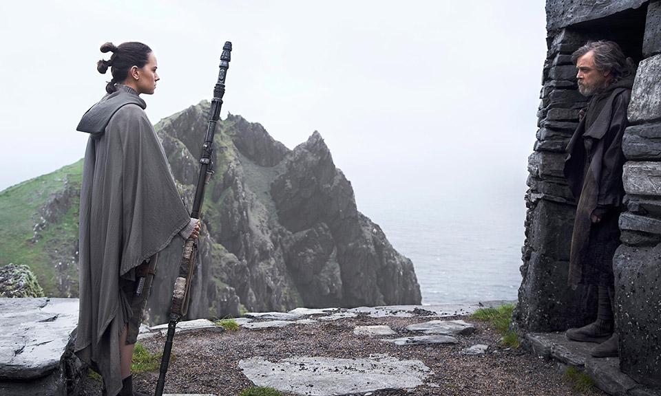 Jedi_final Crítica: Star Wars: Episódio VIII - Os Últimos Jedi