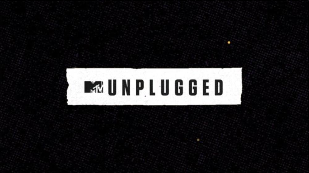 MTVUnplugged