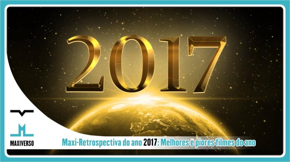 Retrospectiva2017Cinema