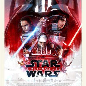 """UltimosJedi1-300x300 Análise: Entendendo Os Últimos Jedi e o """"novo Star Wars"""""""
