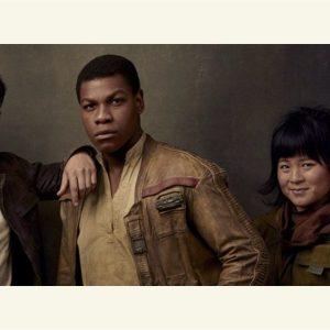 """UltimosJedi3-300x300 Análise: Entendendo Os Últimos Jedi e o """"novo Star Wars"""""""