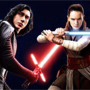 """UltimosJedi4-300x300 Análise: Entendendo Os Últimos Jedi e o """"novo Star Wars"""""""