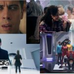 Site dos EUA faz ranking de episódios de Black Mirror
