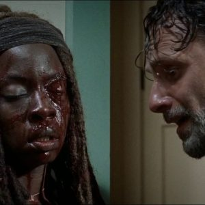 maxresdefault-300x300 Séries: The Walking Dead - a decepção de 2017