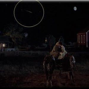 25-300x300 Análise: Estrelas cadentes nos filmes de Steven Spielberg