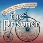 Séries: O Prisioneiro (The Prisoner)