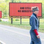Crítica: Três Anúncios para um Crime (Three Billboards Outside Ebbing, Missouri)