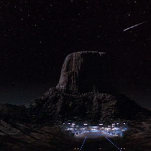 close-300x300 Análise: Estrelas cadentes nos filmes de Steven Spielberg
