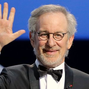 steven1-300x300 Análise: Estrelas cadentes nos filmes de Steven Spielberg