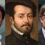 Cortez – Spielberg e Amazon produzem minissérie sobre famoso conquistador espanhol