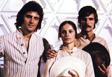 slost-02a Séries: The Starlost – A Estrela Perdida